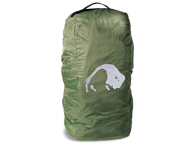 Tatonka Luggage Cover L, cub